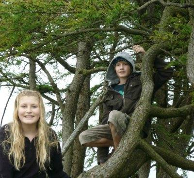 Discover Cumbria