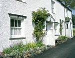 Cottages in Ambleside