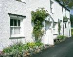 ambleside cottages