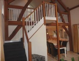 sleeps 2 near Ambleside