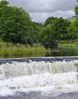 Kentmere Reservoir