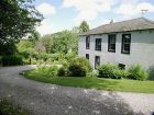 lake district cottages to rent