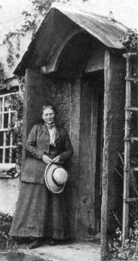 Beatrix-Potter-Hill-Top