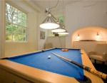 sleeps 16 lake district