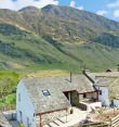 stunning lake district cottages
