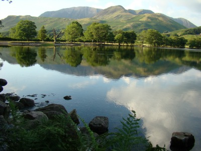buttermere images