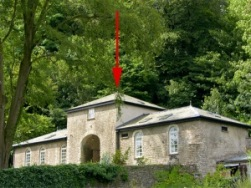 Cottage Kendal Sleeps 4