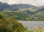 where to eat in lake district