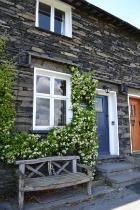 Coniston_Cottage_Damson
