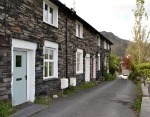 self catering cumbria