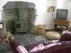 cumbria-self-catering-cottages