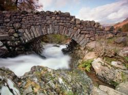 Derwent Water Walk