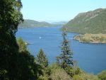 Glenridding Lake