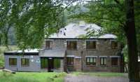 Ennerdale Youth Hostel