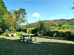 self catering south lakes