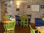 ullswater restaurants
