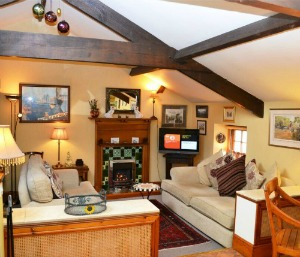 last minute accommodation lake district