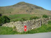 Glenridding Walks