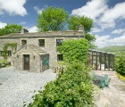 sedbergh holiday cottages