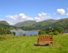 Holiday Cottage Grasmere