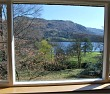 cottages to rent grasmere