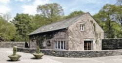 self catering lake district sleeps 10