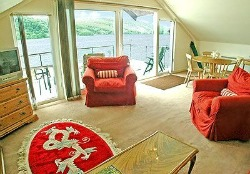 LakeWindermere-Sleeps4