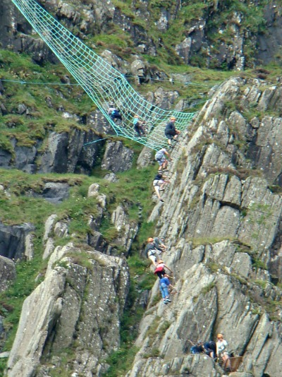What to do in the Lake District