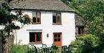 Cottage nr Lake Windermere