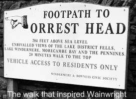 orresthead-windermere