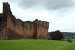 castle penrith