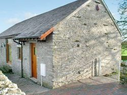 eco-friendly-accommodation