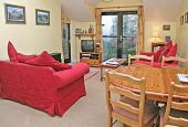 self catering ambleside
