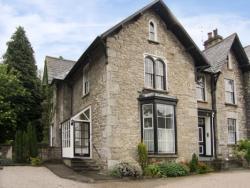 Kendal Cottages