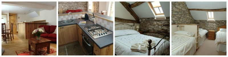Sleeps 5 pet friendly great for teenagers