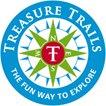 Cockermouth Treasure Trail