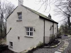 Cottage Kendal sleeps 5