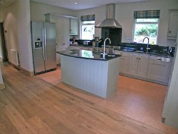 eco friendly windermere sleeps 8