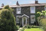 holiday cottages Bassenthwaite