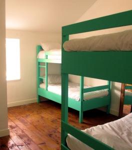 Carlisle Cheap Accommodation