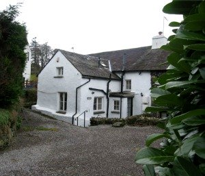 last minute availability coniston