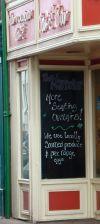 Penrith Cafe