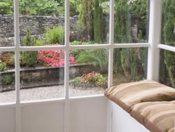Kendal Cottage