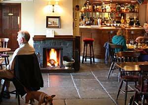 Lake District Bunk House Blencathra