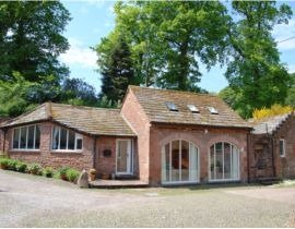 the eden valley - sleeps 2 - adults only
