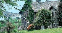 last minute cottage cumbria