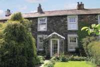 beautiful cottages in and around Bassenthwaite