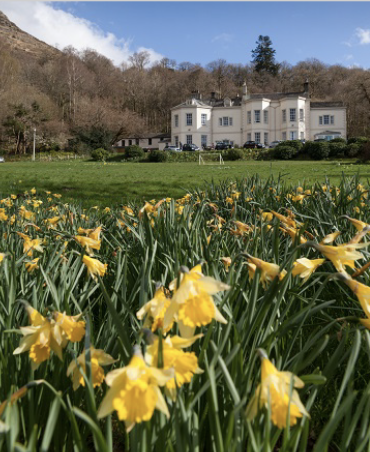 Set in some stunning locations these hostels are great for one night or longer stays - often on popular routes such as C2C and some offer activities too such as Ghyll scrambling