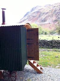 A novel accommodation alternative